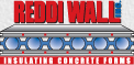 Reddi-Wall Lightweight Expanded Polystyrene Interlocking Systems
